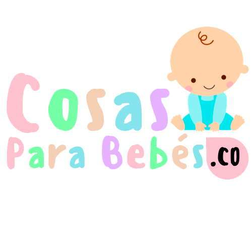 cosasparabebes.co